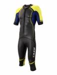 ZONE3 SWIM RUN WETSUIT Mens-Versa-Front-(Z3-WEB).jpg