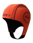 zone3 Neoprene-Swim-Cap-Orange-(Z3-WEB)32.jpg