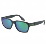 OCCHIALE SPORTIVO SCOTT C-NOTE SUNGLASSES 239321 BLACK MATT GREEN CHROME.jpg