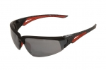 OCCHIALE SPORTIVO ZONE3 CARBON VS1 SUNGLASSES