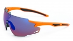OCCHIALI NRC P-RIDE SPORT SUNGLASSES ORANGE.jpg
