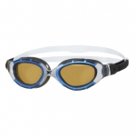 OCCHIALINI-ZOGGS-PREDATOR-FLEX-POLARIZED-REACTOR-310929 new2020.jpg