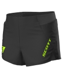 PANTALONCINI-RUNNING-SCOTT-RC-RUN-270164.jpg