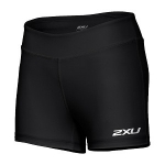 PANTALONCINO RUNNING 2XU WOMEN'S ICE X SPEED SHORT WR3751.jpg