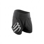 PANTALONCINO RUNNING COMPRESSPORT RACING OVER SHORT.jpg