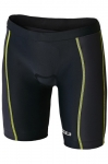 PANTALONCINO TRIATHLON JUNIOR ZONE3 ADVENTURE TRI SHORTS.jpg