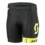 PANTALONCINO TRIATHLON SCOTT PLASMA W-PAD SHORT WOMEN 241856.jpg