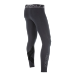 PANTALONE 2XU ACCELLERATE COMPRESSION TIGHT MEN MA4476B ASN.jpg