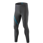 PANTALONE DYNAFIT ULTRA2 LONG TIGHT MAN 08-0000071150.jpg