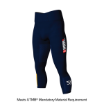 PANTALONE RUNNING COMPRESSPORT PIRATE 3-4 UTMB 2017 MEN.png