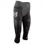 PANTALONE RUNNING COMPRESSPORT PIRATE 3-4 WOMEN.jpg