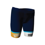PANTALONE RUNNING COMPRESSPORT SHORT UTMB 2017 WOMEN.png