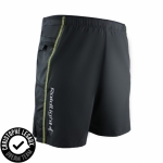 PANTALONE RUNNING RAIDLIGHT SHORT TRAIL RAIDER EVO MEN RV051M BLACK.jpg