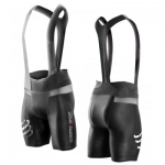 PANTALONE-CICLISMO-COMPRESSPORT-CYCLING-BRUTAL-BIB-SHORT.jpg