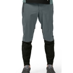 PANTALONE-ON-RUNNING-WATERPROOF-PANTS-MEN'S-126M.jpg