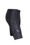 PANTALONI 2XU MEN TR2 PATTERN COMPRESSION SHORTS MA3841B.jpg