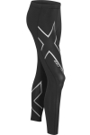PANTALONI 2XU MEN'S HYOPTIK COMPRESSION TIGHTS MA3517B BLK SRF.jpg