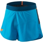 PANTALONI DYNAFIT VERTICAL SHORTS MAN 08-0000071164 BLUE.jpg