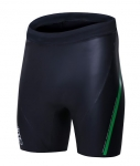PANTALONI IN NEOPRENE ZONE3 BUOYANCY SHORTS NEXT STEP 3-2 front.jpg