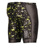PANTALONI IN NEOPRENE ZOOT M WAVE BUOYANCY SHORT 26B4504 BACK93.jpg
