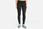 PANTALONI RUNNING BROOKS WOMEN'S GREENLIGHT TIGHT 001.jpg