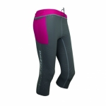 PANTALONI RUNNING RAIDLIGHT LAZER TAPE TIGHTS WOMEN RV931W.jpg