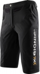 PANTALONI X-BIONIC MOUNTAIN BIKE UPD MAN PANTS SHORT O100682.jpg