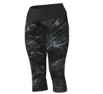 PANTALONI-3-4-RUNNING-SCOTT-RUN-KINABALU-WOMEN-264809.jpg