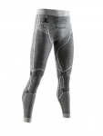 PANTALONI-X-BIONIC-APANI-MERINO-4.0-PANTS-MEN'S-BLACK-GREY.jpg
