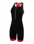 ZONE3 PC-Womens-Trisuit-Black-Front-(Z3-WEB).jpg