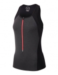 ZONE3 PC-Womens-Vest-Black-Front-(Z3-WEB).jpg
