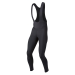 PEARL IZUMI MEN'S ELITE ESCAPE AMFIB BIB TIGHTS black.jpg