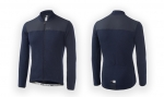 PEdALED KONCHA COTTON JACKET BLUE.jpg