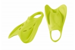 PINNETTE-ARENA-TECH-FIN-95208-lime-green.jpg