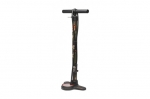 POMPA BLACKBURN CHAMBER HV FLOOR PUMP BS109.jpg