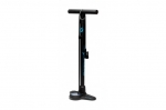 POMPA BLACKBURN PISTON 2 FLOOR PUMP black cyan.jpg
