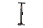 POMPA BLACKBURN PISTON 3 FLOOR PUMP GREY ORANGE.jpg