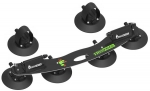 PORTABICI TREEFROG MODEL PRO2 BIKE RACK.jpg