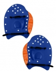 ZONE3 Power-Stroke HAND PADDLES-(Z3-WEB).jpg