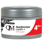 QM ANTIFRICTION CREAM +.png