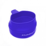 RAIDLIGHT ECO CUP BLUE.jpg