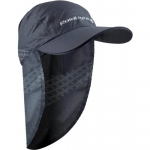 RAIDLIGHT EVO RESPIRE WATERPROOF CAP.jpg