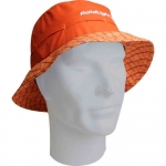 RAIDLIGHT TRAIL HAT ORANGE.jpg