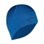 RAIDLIGHT WINTERTRAIL BEANIE BLUE.jpg
