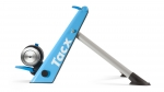 RULLO HOMETRAINER TACX BLUE MATIC TT2650.jpg