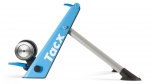 RULLO HOMETRAINER TACX BLUE TWIST TT2675.jpg