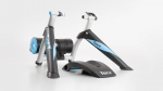 RULLO HOMETRAINER TACX GENIUS SMART T2080.jpg
