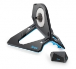 RULLO-HOMETRAINER-TACX-NEO-2T-SMART-BIKE-TRAINER-T2875.jpg