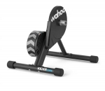 RULLO-SMART-WAHOO-KICKR-CORE-BIKE-TRAINER.jpg