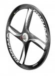 RUOTE IN CARBONIO A 4 RAZZE CORIMA 4 SPOKE HM CARBON WHEEL REAR.jpg